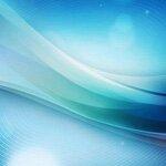 Тариф Билайн «ВСЕ за 400»: особенности и управление