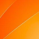 Тариф Билайн «Все за 600»: особенности тарифа и управление