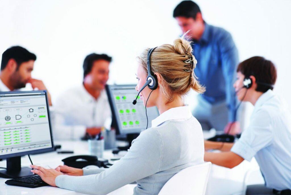 Как дозвониться до оператора Билайн